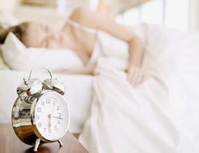 如何改善牛皮癣患者睡眠