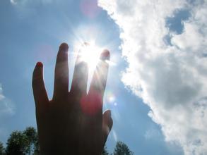 牛皮癣患者能晒太阳吗
