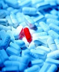 夏季银屑病患者该怎么做好预防