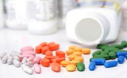 维生素C对牛皮癣治疗有作用吗