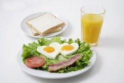 银屑病患者能吃鸡蛋吗