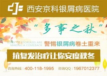 郑州市银屑病研究所地址