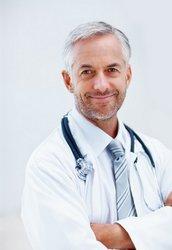 中药治疗银屑病有哪些好处