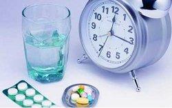 熬夜对女性银屑病患者有伤害吗
